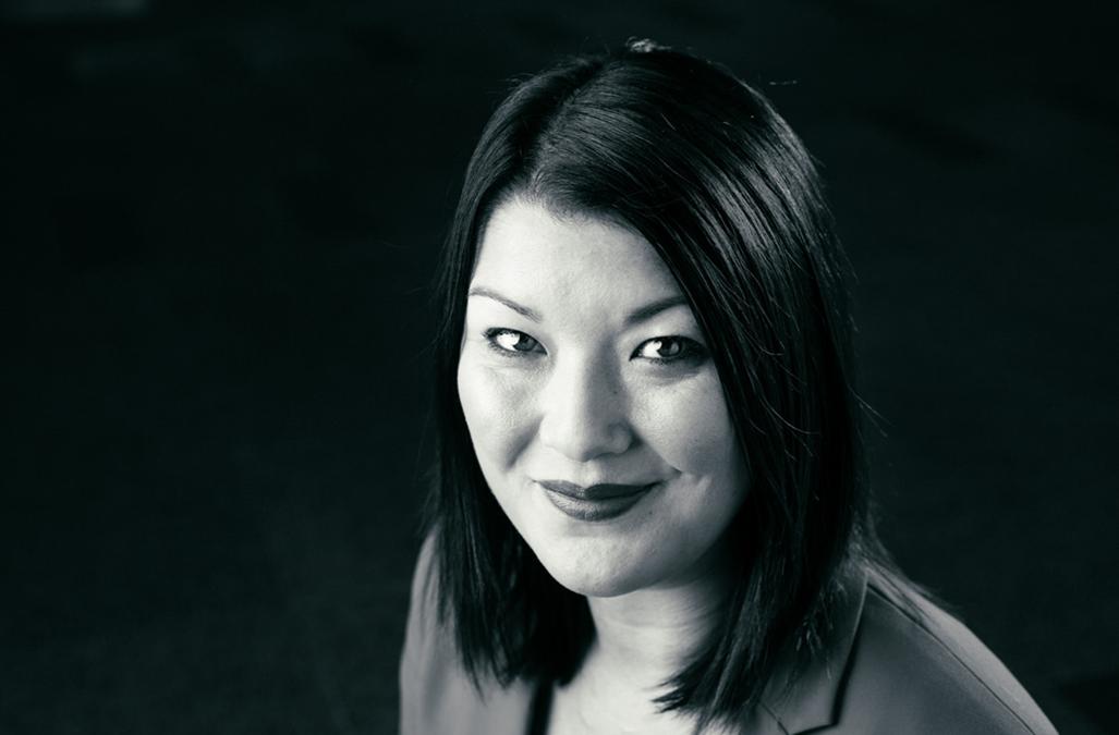 Miya, Executive Director