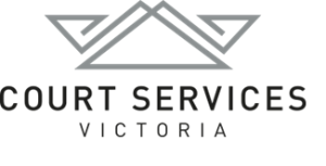 Trainee Court Registrars, Magistrates Court of Victoria (VPSG2)