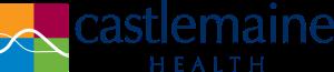 NUM Aged Care - Heathcote Health  (As per award)